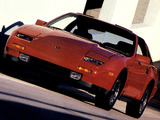 Pictures of Nissan 300ZX (Z31) 1983–89