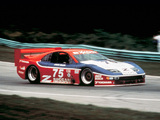 Pictures of Nissan GTS 300ZX Twin Turbo IMSA GT Challenge (Z32) 1994