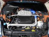 Senner Tuning Nissan 350Z Roadster (Z33) 2012 images