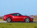 Nissan 370Z 2012 images