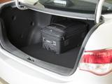 Nissan Almera RU-spec (G11) 2012 pictures