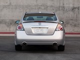Pictures of Nissan Altima (L32) 2009–12