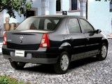 Pictures of Nissan Aprio 2007–10