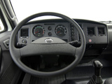 Nissan Atleon 2004 images