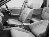 Images of Nissan Avenir (W10) 1990–98