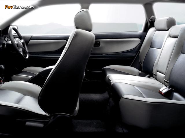 Nissan Avenir (W11) 1998–2005 pictures (640 x 480)