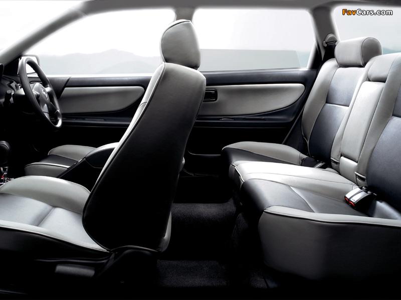 Nissan Avenir (W11) 1998–2005 pictures (800 x 600)
