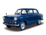 Images of Datsun Bluebird (310/311) 1959–62