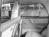 Datsun Bluebird (312) 1962–63 images