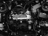 Photos of Nissan Bluebird Maxima Hardtop (U11) 1986–88