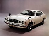 Datsun Bluebird U Hardtop 2000 GT (610) 1973–76 wallpapers