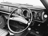 Photos of Nissan Cabstar 1500 (F20) 1976–82