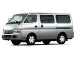 Nissan Caravan (E25) 2001–05 wallpapers