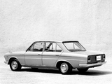 Images of Nissan Cedric (130) 1965–66