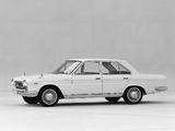 Photos of Nissan Cedric (130) 1967–68