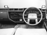 Nissan Cedric Hardtop (430) 1979–81 wallpapers