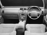 Nissan Cefiro (A32) 1994–98 images