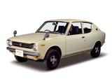 Images of Datsun Cherry 2-door Sedan (E10) 1970–74