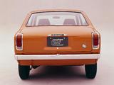 Nissan Cherry GL 2-door Sedan (E10) 1970–74 wallpapers