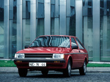 Nissan Cherry 3-door (N12) 1982–86 wallpapers