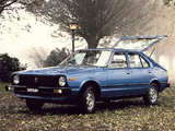 Pictures of Datsun Cherry 5-door (N10) 1978–80