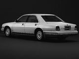 Images of Nissan Cima (Y32) 1991–96