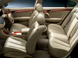 Images of Nissan Cima (F50) 2004–10