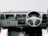 Pictures of Nissan Clipper Truck (U71T) 2003–12