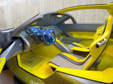 Images of Nissan Urge Concept 2006