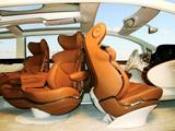 Images of Nissan Forum Concept 2007