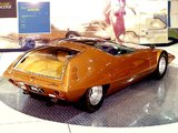 Nissan 270x Concept 1970 photos
