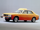 Nissan ESV Concept 1971 photos