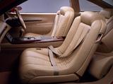 Nissan Tri-X Concept 1991 photos
