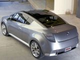 Nissan Azeal Concept 2005 photos