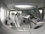 Nissan Terranaut Concept 2006 pictures