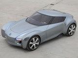 Nissan Esflow Concept 2011 images
