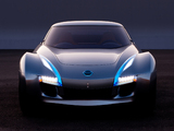 Nissan Esflow Concept 2011 wallpapers