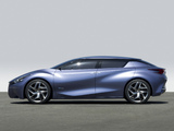 Pictures of Nissan Friend-ME Concept 2013