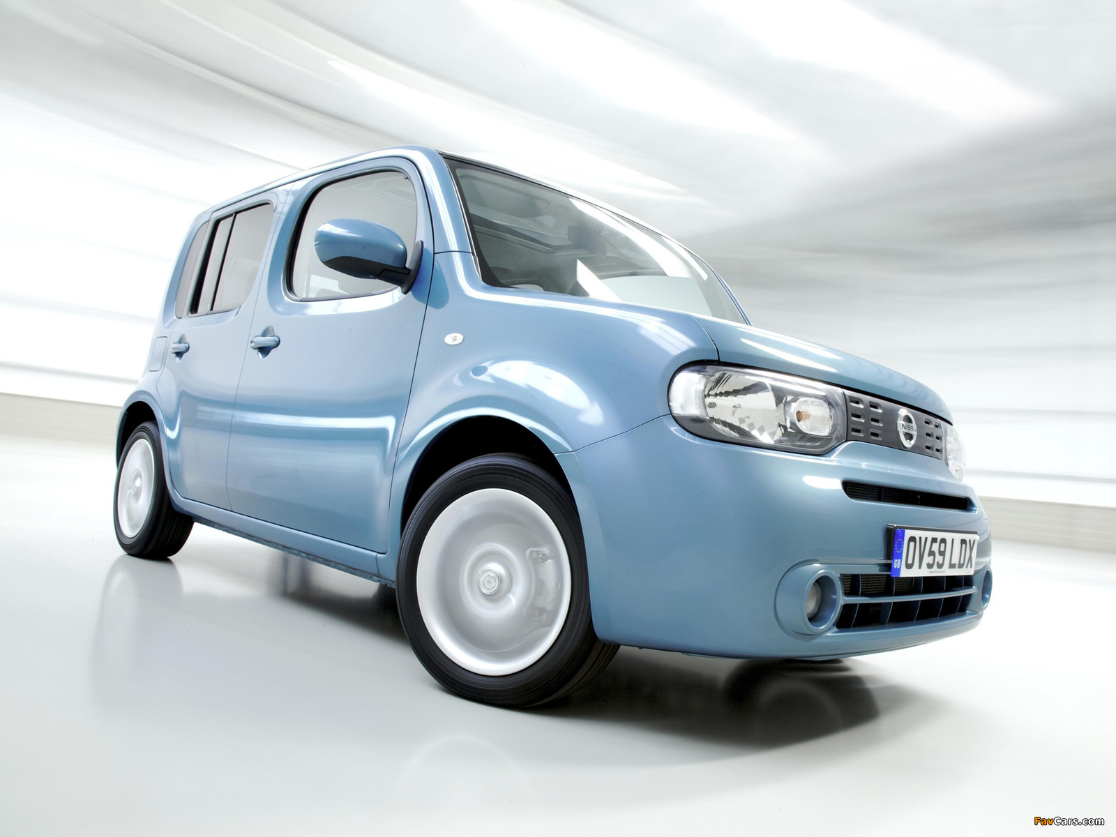 Pimp My Daihatsu Materia Par Inden Design in addition 3 likewise 1299 2011 Nissan Cube 1 also Nissan Cube Uk Spec Z12 2009 Images 136410 1600x1200 in addition Push To Start Button Ignition. on nissan cube