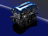 Engines  Nissan SR20DET images