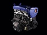 Engines  Nissan RB26DETT wallpapers