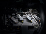 Pictures of Engines  Nissan QR20DE