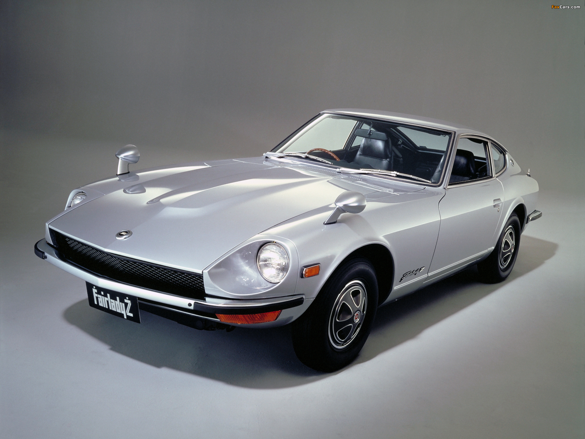 Fairlady 240z hs30 196978 wallpapers nissan fairlady 240z hs30 196978 wallpapers vanachro Choice Image