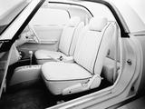 Nissan Figaro 1991 photos