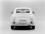 Nissan Figaro 1991 wallpapers