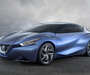 Nissan Friend-ME Concept  2013 pictures