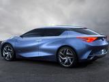 Nissan Friend-Me Concept 2013 pictures