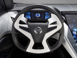 Pictures of Nissan Friend-Me Concept 2013