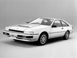 Images of Nissan Gazelle Liftback (S12) 1983–86