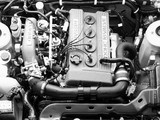 Nissan Gazelle Coupe (S12) 1983–86 images